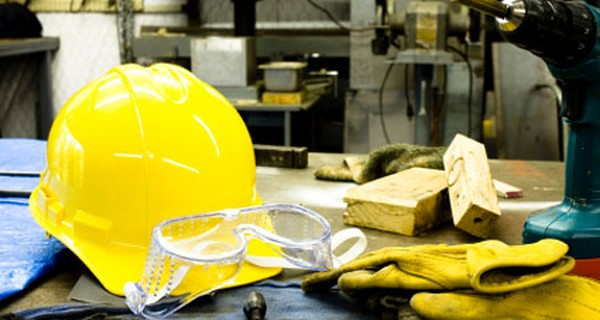 Workplace Safety Is Every Employer's Responsibility