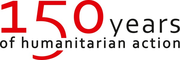 Red Cross Programs for Humanitarians